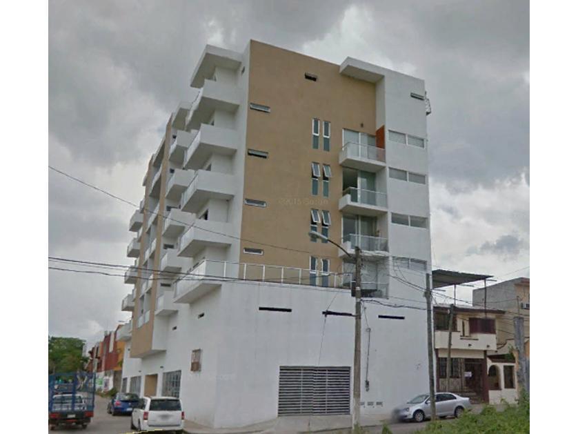 Departamento en  renta en Boulevard Bonanza Torre Orion 118, Villahermosa