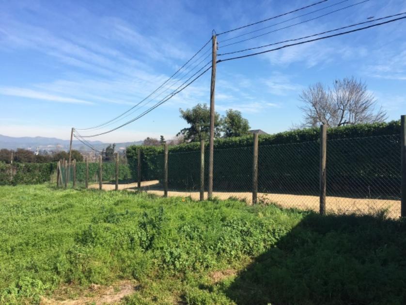 Casa-standar_http://multimedia.resem.co/s838x629_1113666727-Limache, Quillota