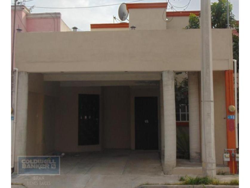 Casa en  venta en Miguel Talon Arguelles #178, Heroica Matamoros