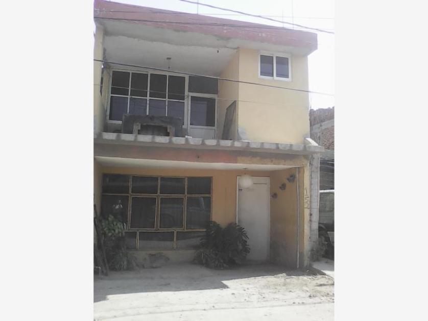 Casa en  venta en Solidaridad Segunda Seccion #108, 108, Irapuato, Irapuato