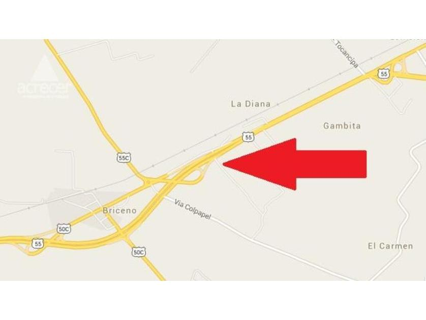Local Comercial-standar_http://multimedia.resem.co/s838x629_1194539545-Tocancipá, Cundinamarca