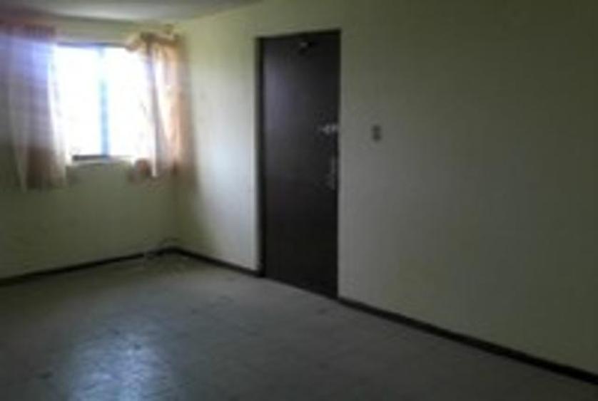 Departamento en Venta en Pachuca De Soto, Hidalgo