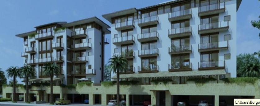 Departamento en Renta en Juriquilla, Santiago De Querétaro