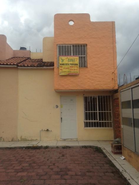 Casas en renta en michoac n - Casas de alquiler en motril baratas ...