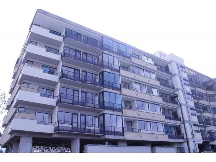 Apartamento-standar_http://multimedia.resem.co/s838x629_1334915035-Fusagasugá, Cundinamarca