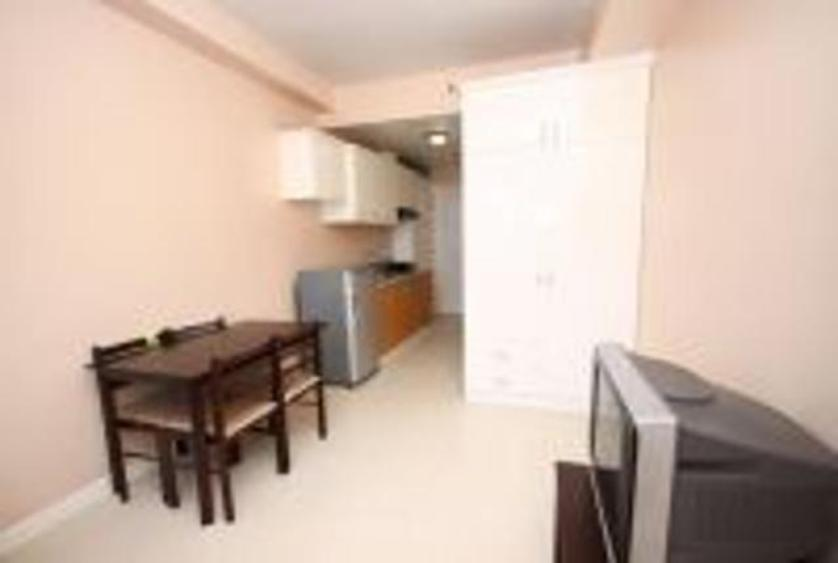 Apartment For Rent in Manila, Ncr