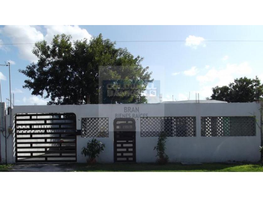 Casa en  venta en Mariano Escobedo #146, Voluntad Y Trabajo, Heroica Matamoros