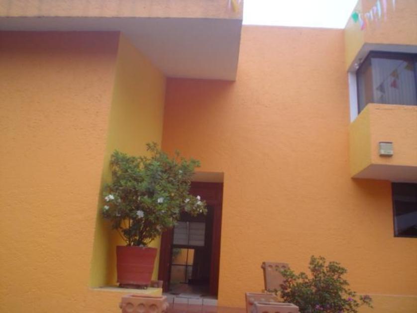 93 casas en renta en tlalpan distrito federal for Casa en la montana