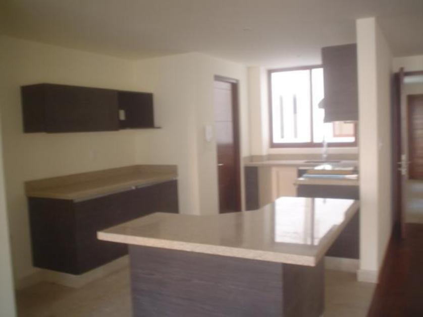 Departamento en Venta en La Candelaria, Coyoacán