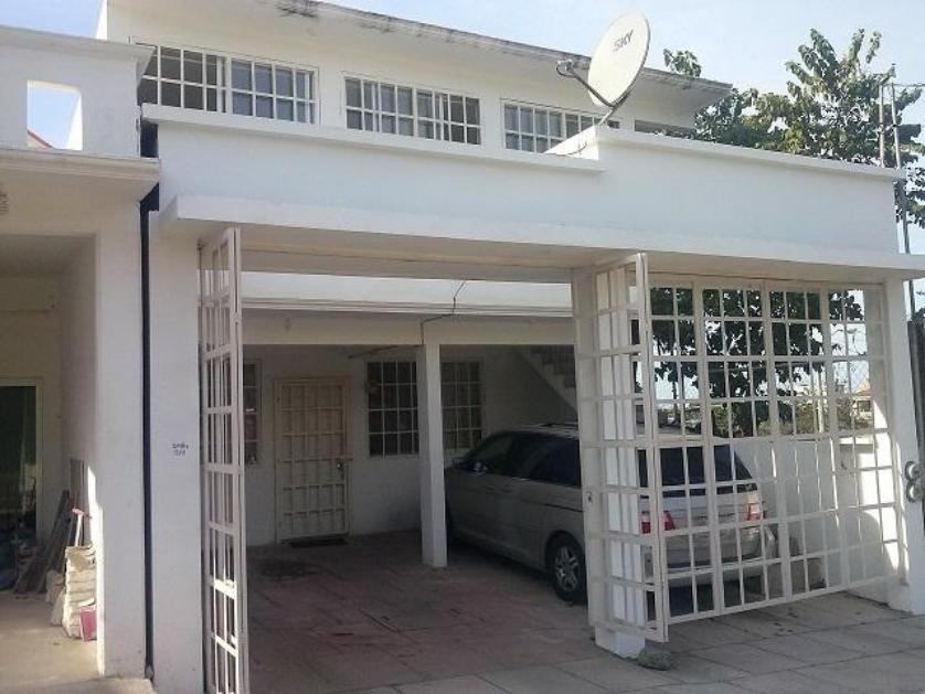 Departamento en Renta Calle Manuel Martinez Solorzano, Col. Vista Industrial,lázaro Cárdenas, Michoacán,, Vista Industrial, Lázaro Cárdenas