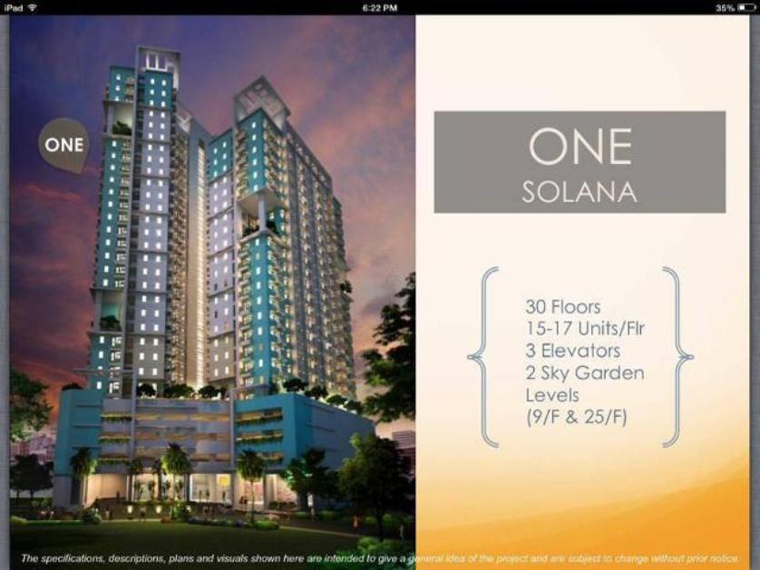 Condominium For Sale in Natividad Lopez Street,ermita Manila, Ermita District, Metro Manila