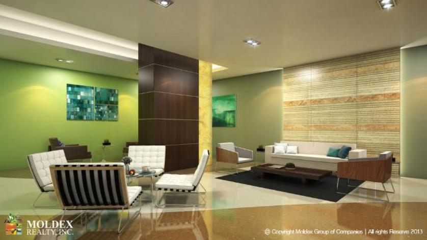 Condominium For Sale in Padre Faura St., Malate District, Metro Manila
