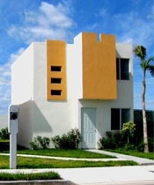 244 casas en renta en tamaulipas for Casas de renta en reynosa