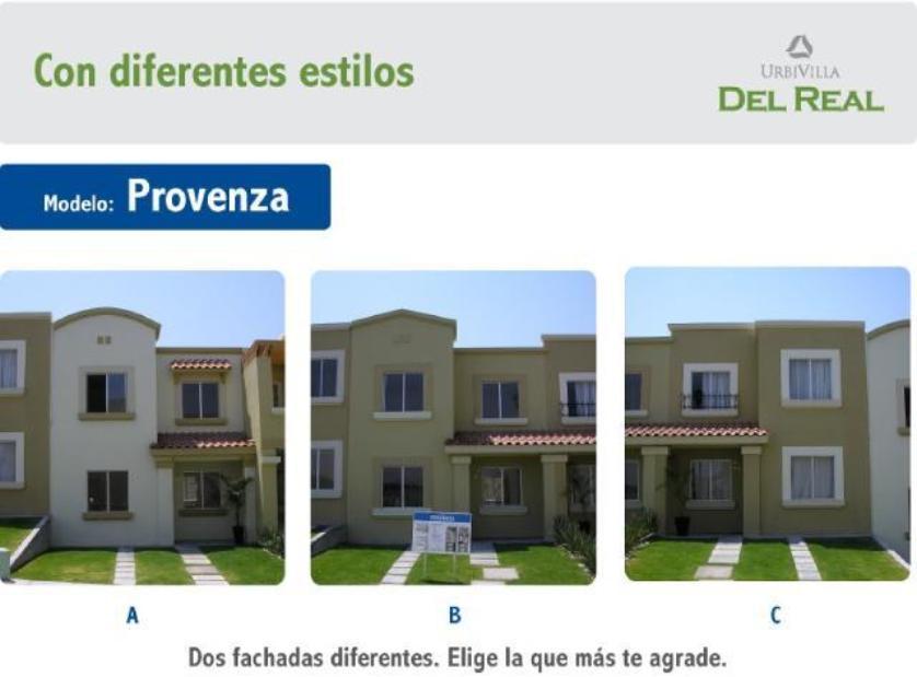 16 Casas En Venta En Ciudad Del Sol Santiago De Quer Taro