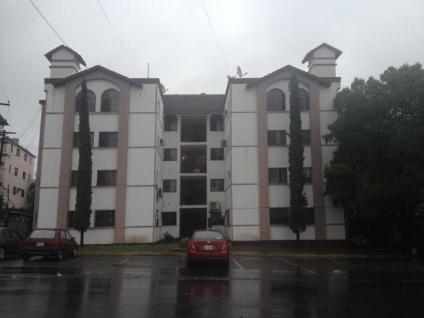 Departamento en Venta en Anibal 505, Cumbres 5 Sector A, Monterrey