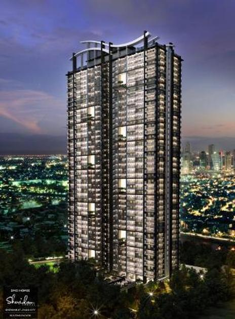 Condominium For Sale in Governor's Dr, Buayang Bato, Metro Manila