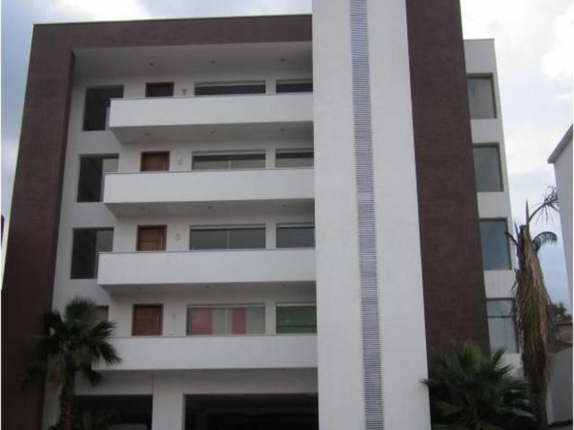 99 Departamentos en Renta en Xalapa-Enríquez, Veracruz ...