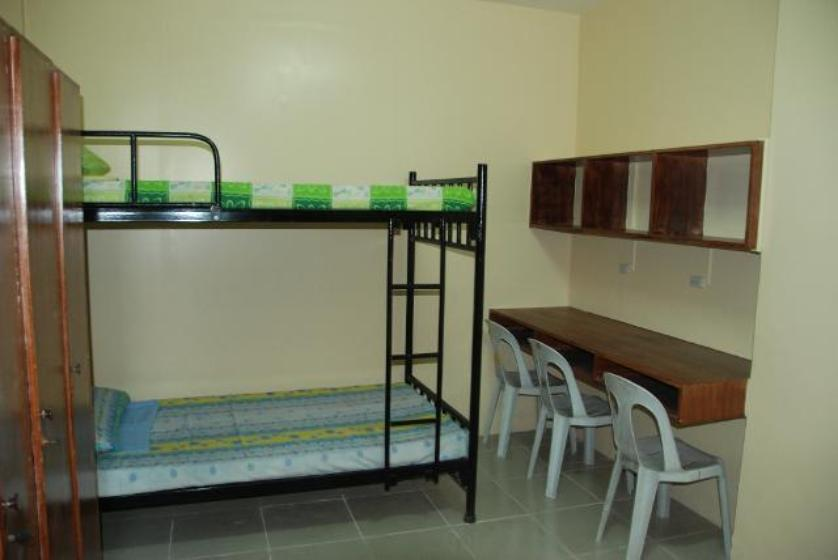 Room For Rent in Taft Avenue Malate Manila, Malate District, Metro Manila