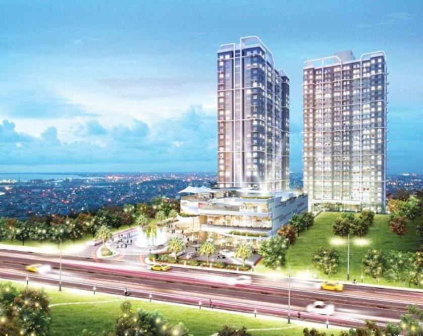 Condominium For Sale in Davao City, Davao Region (region 11)