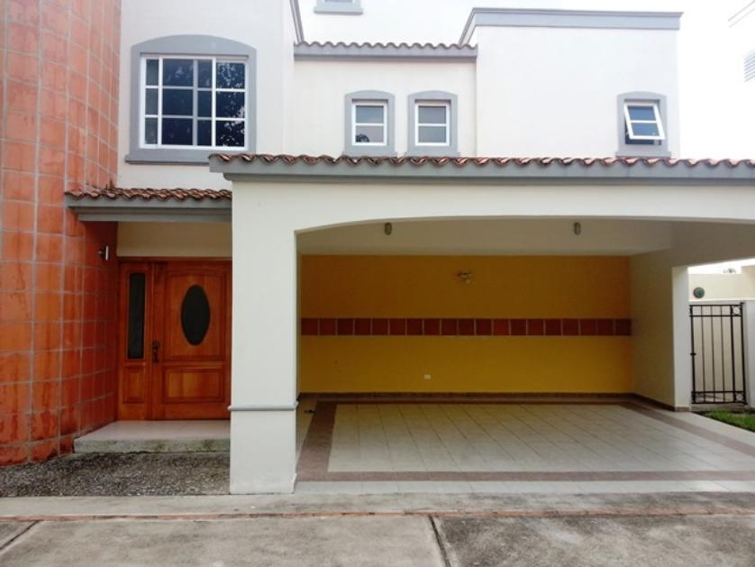 339 casas en venta en villahermosa tabasco p gina 2 for Casa minimalista villahermosa