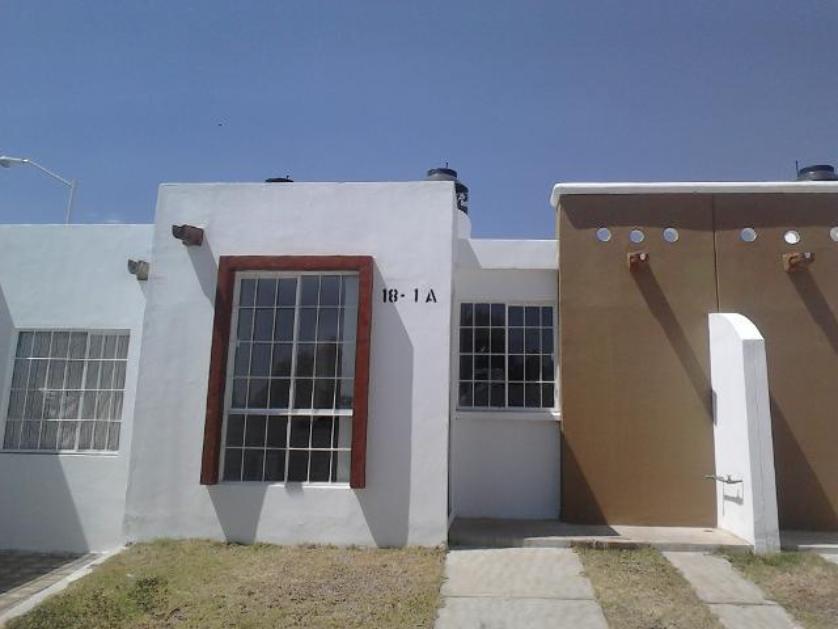 renta casa en camponubes morelia 1467238480000000001
