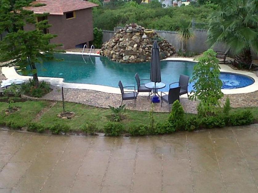 Departamento en Renta Villas Amankilla, 14 De Febrero, Oaxaca De Juárez