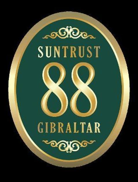 Condominium For Sale in Gibraltar Road Baguio, Gibraltar Road, Benguet