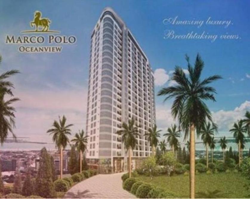 Condominium For Sale in Lahug, Cebu