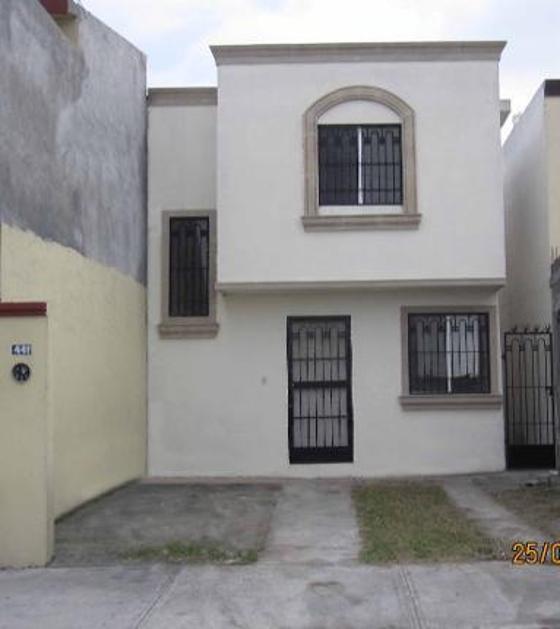Casa en  venta en Hacienda El Campanario, Hacienda El Campanario, Ciudad Apodaca
