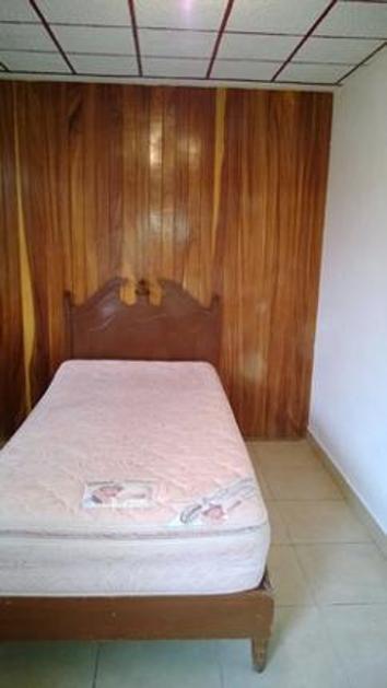 Departamento en Renta Juan Escutia, Morelos, Pachuca De Soto