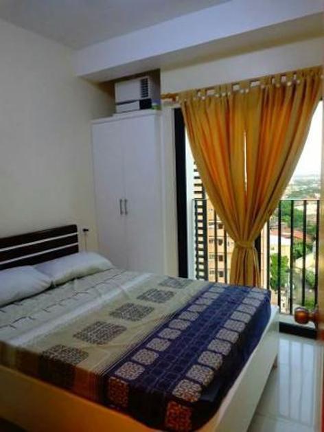 Condominium For Rent in Lot 8 Building, P. Almendras St, Mabolo, Cebu City, Mabolo, Cebu