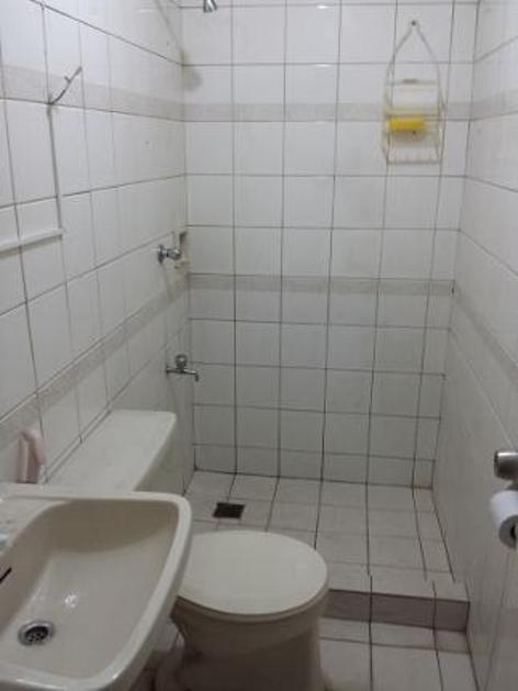 Condominium For Rent in 12th Ave., Cubao, Metro Manila
