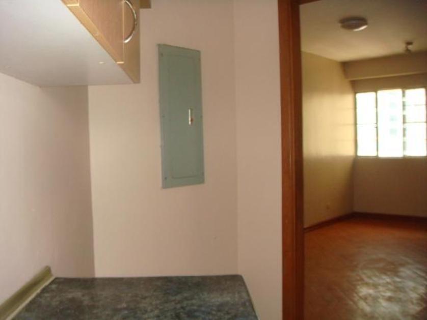 Condominium For Rent in Orchard Rd., Bagumbayan, Metro Manila