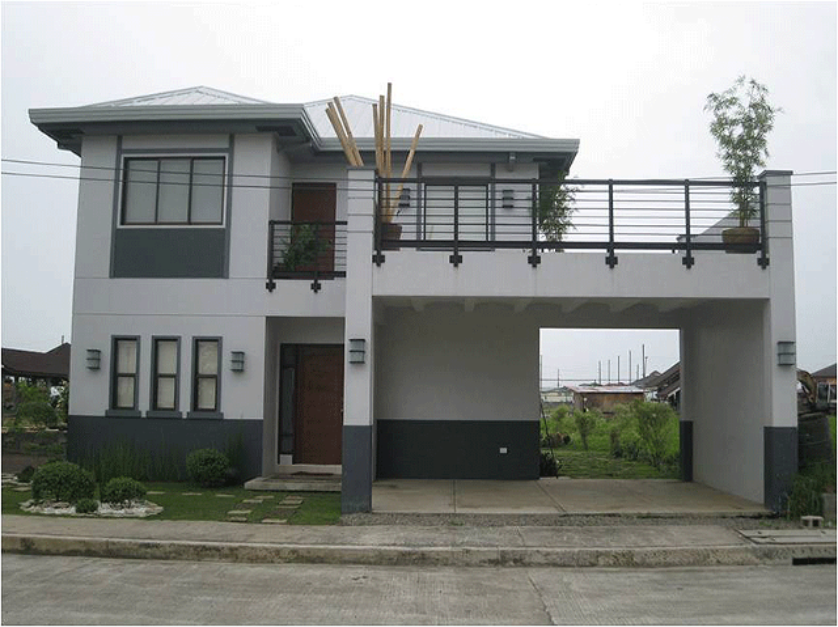 30 Lots For Sale In Bi An Laguna Persquare