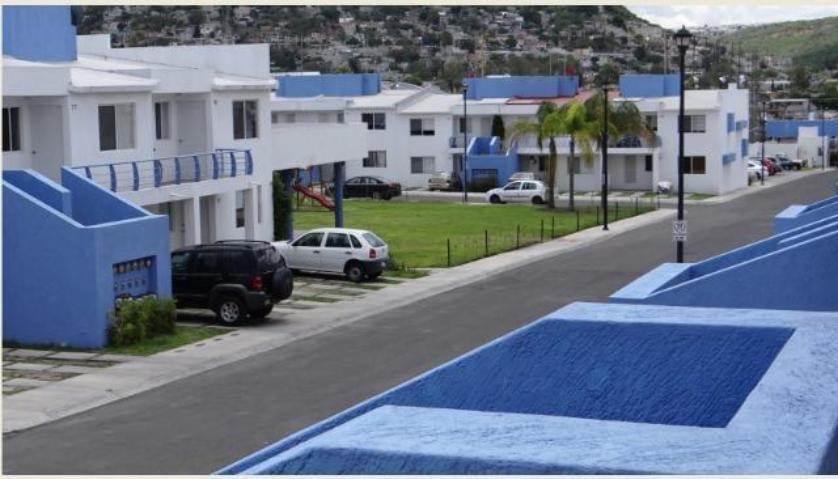 Departamento en Venta Av Peñuelas 19 Int 49 C, San Pedrito Peñuelas I, Santiago De Querétaro