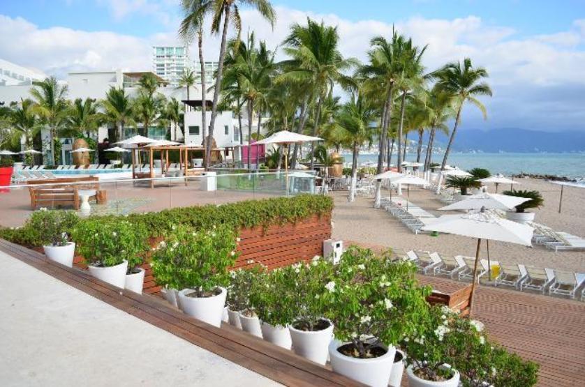 Departamento en Venta Av Paseo De Las Garzas 140, Zona Hotelera Norte, Puerto Vallarta