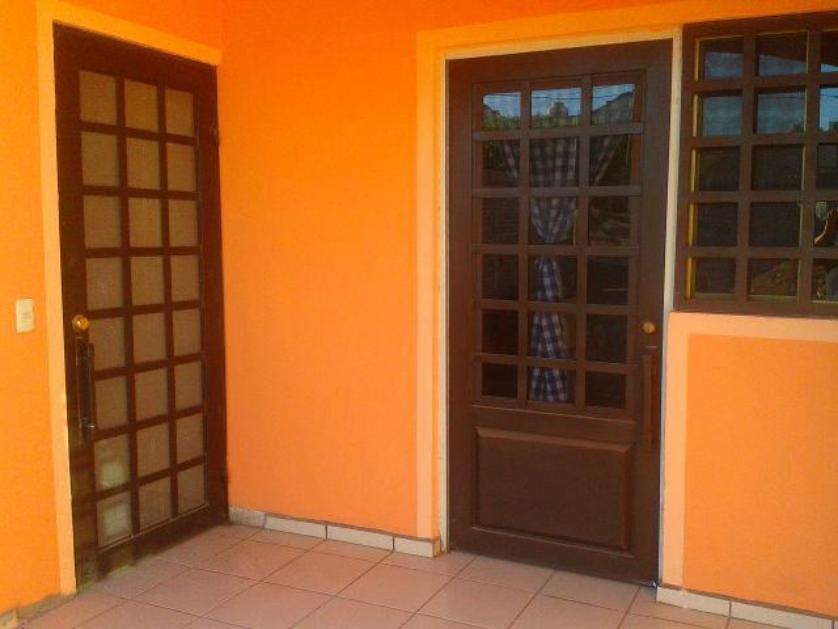 Departamento en Renta Calle De Los Pilares 3244, Casa Blanca, Ciudad Obregón