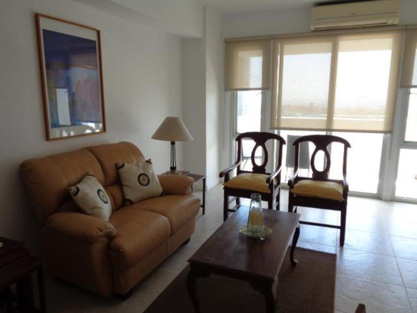 Condominium For Rent in East Asia Drive, Alabang, Metro Manila
