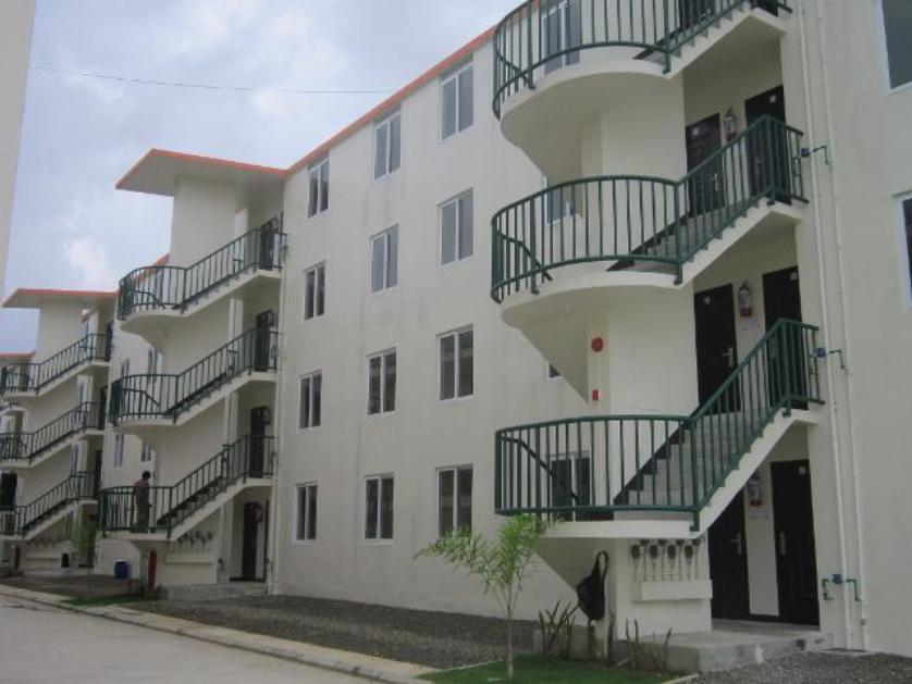 Condominium For Sale in Marigondon, Lapu-lapu City, Marigondon, Cebu