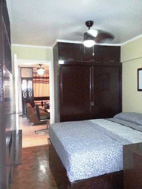 Condominium For Rent in Ortigas Ext., Rosario, Metro Manila