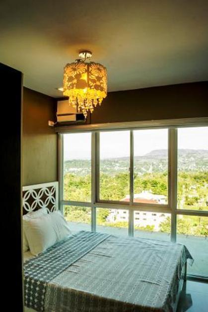 Condominium For Rent in Trade Street, Lumbia, Misamis Oriental