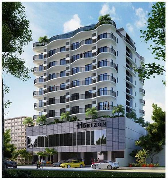 Condominium For Sale in Angeles, Central Luzon (region 3)