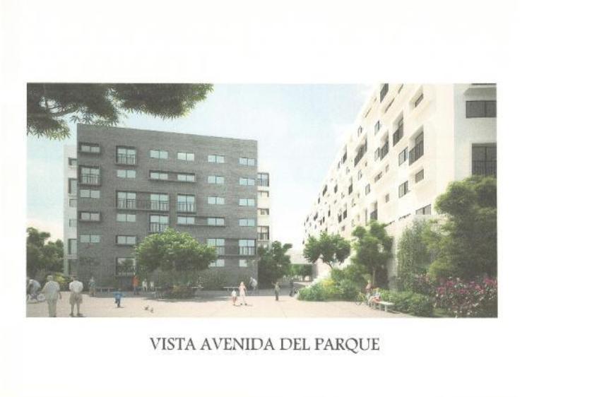 Departamento en Venta Av. San Rafael, Jardines De La Paz, Guadalajara