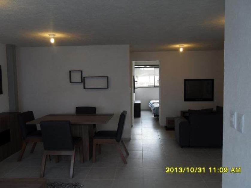 Departamento en Venta Alvaro Obregon 1570, Zona Centro, Guadalajara