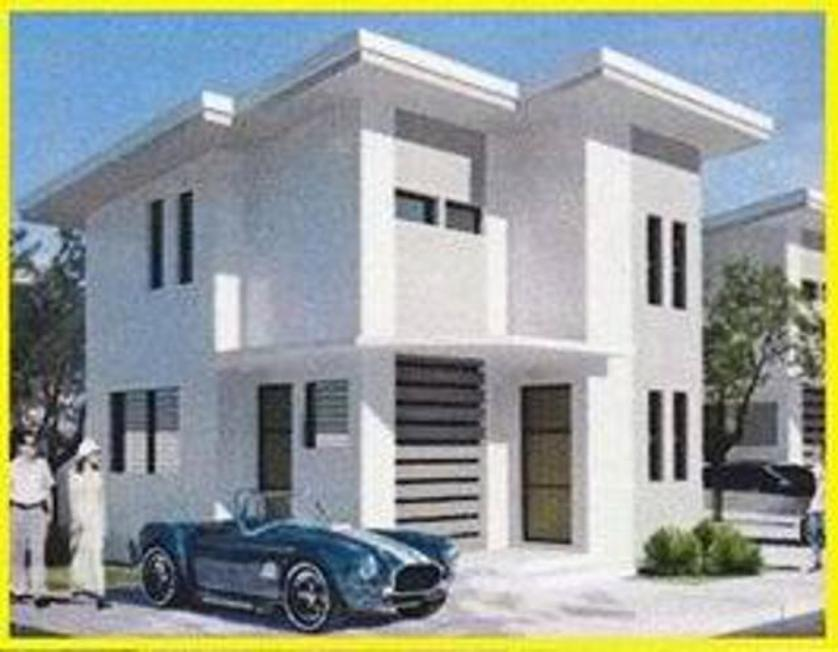 House and lot   for sale in Ampayon, Butuan
