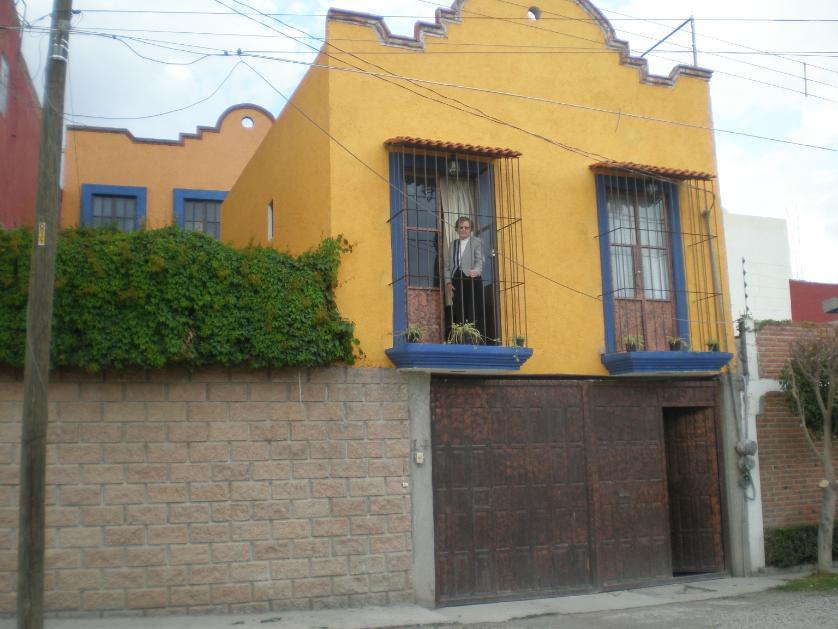 Departamento en Renta Diagonal Central No. 14; La Loma Zavaleta, San Andrés Cholula, Puebla