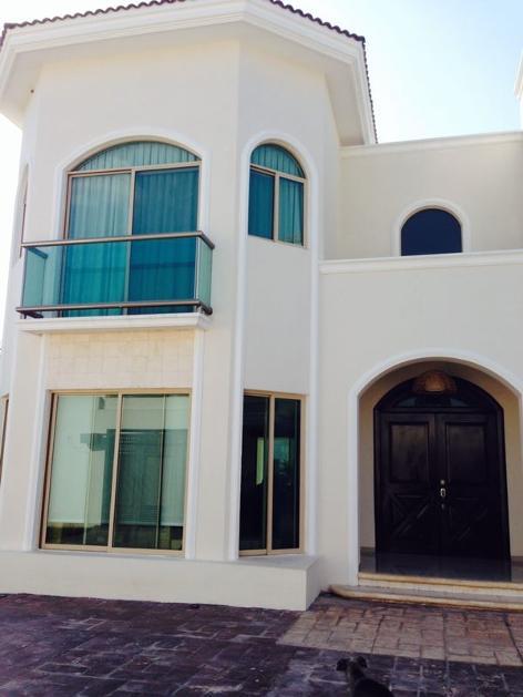 Casa en  venta en Calle 24ᴰ, Cholul