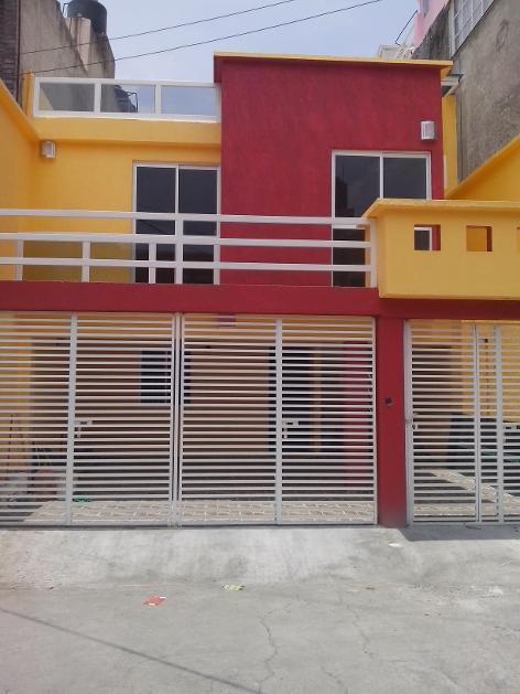 Departamento en Venta en Canal Nacional, Barrio 18, Xochimilco