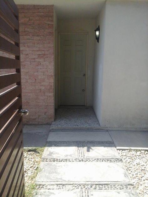 Departamento en Renta en Sembradores #202, Leones, Monterrey