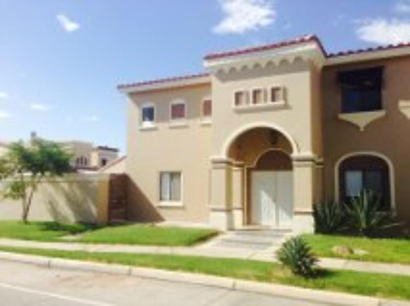 Renta casa en mexicali baja california 3279000003 for Renta de casas en mexicali